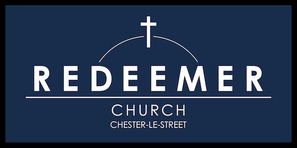 Redeemer Church Chester Le Street